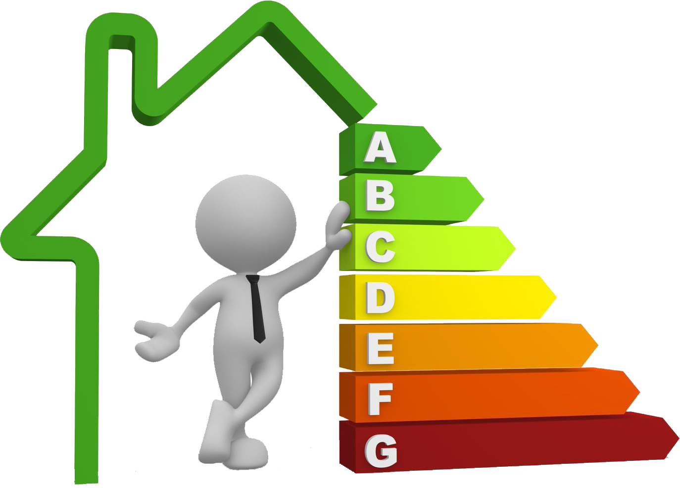Image result for energy performance certificates png